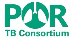 POR Consortium logo